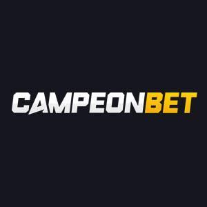 Campeon Casino width=