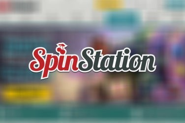welcome Spin Station
