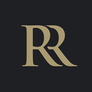RoyRichie Logo