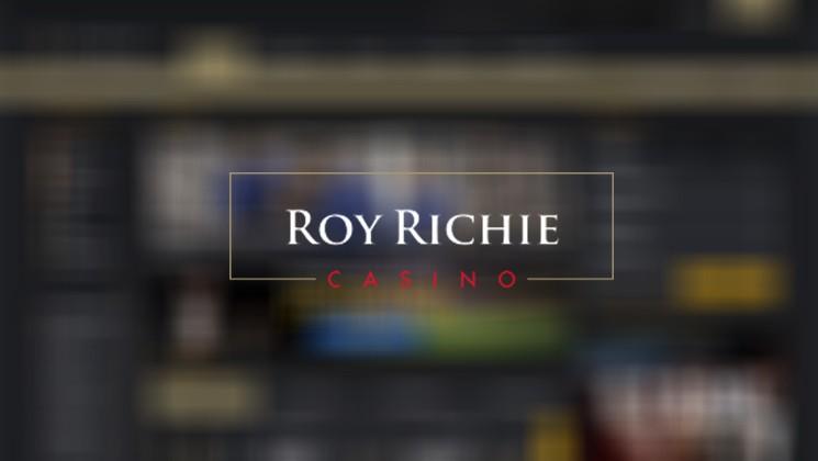 casino 3rd deposit