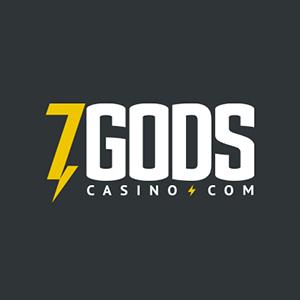 7 Gods