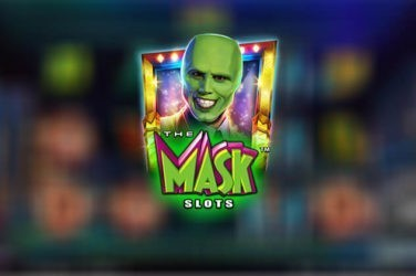 Mask Slot