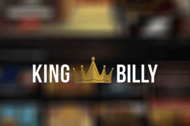 Billy Casino Welcome