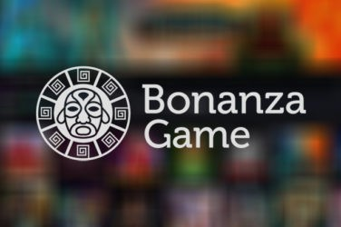 Game Casino reload