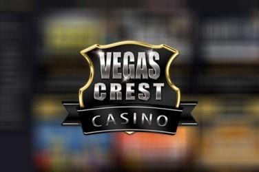 1st deposit Vegas