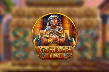 Dreams Deluxe
